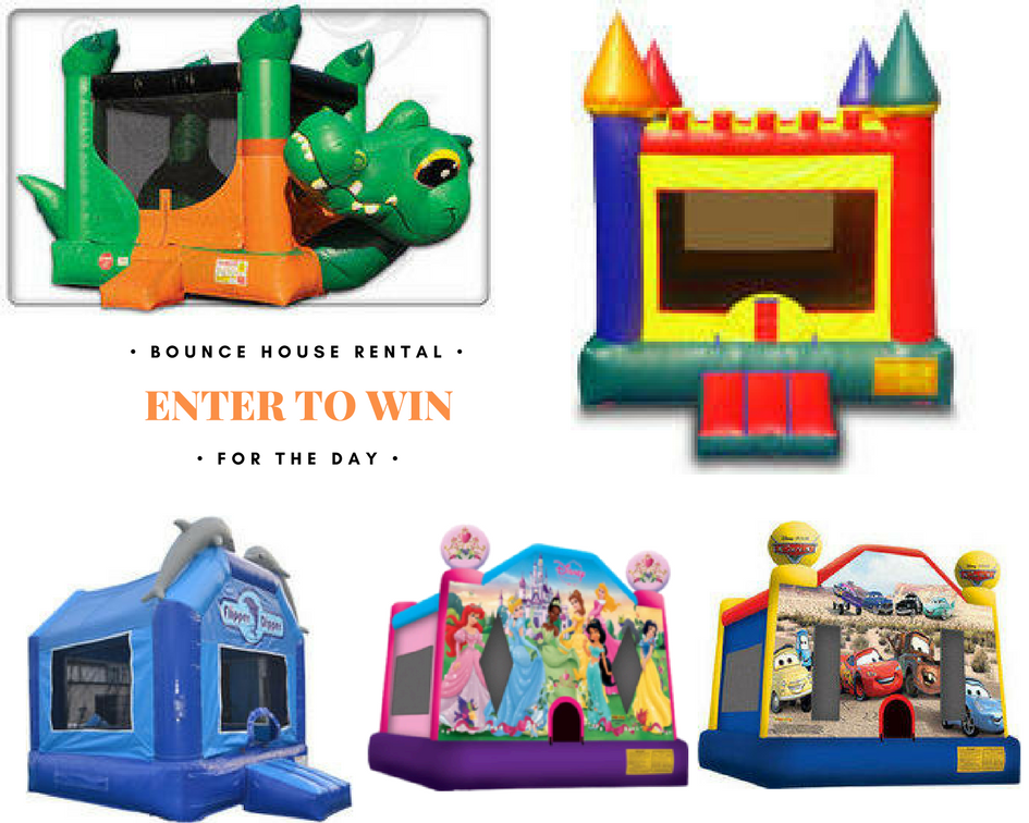 Peachy Win A Bounce House Rental Reventals Event Rentals Download Free Architecture Designs Scobabritishbridgeorg
