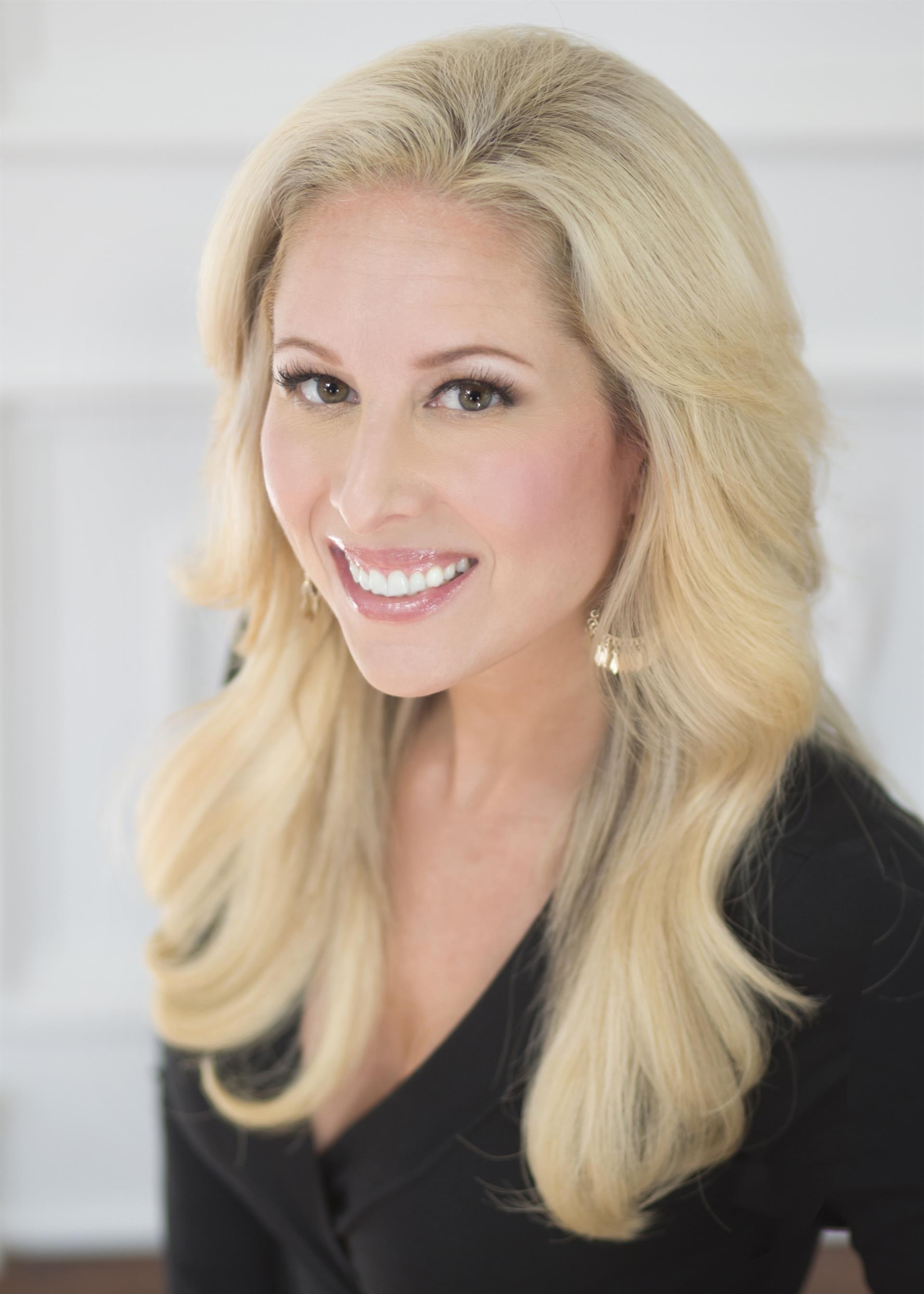 Carolyn Skyles