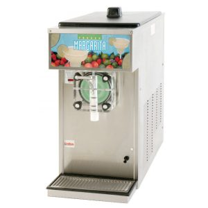margarita machine