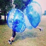 Bubble Ball/Bubble Soccer