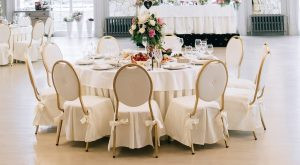 60 inch round table with 10 chairs
