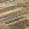 vintage wood dance floor