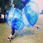 Bubble Ball/Bubble Soccer
