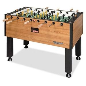 Foosball Game Rental