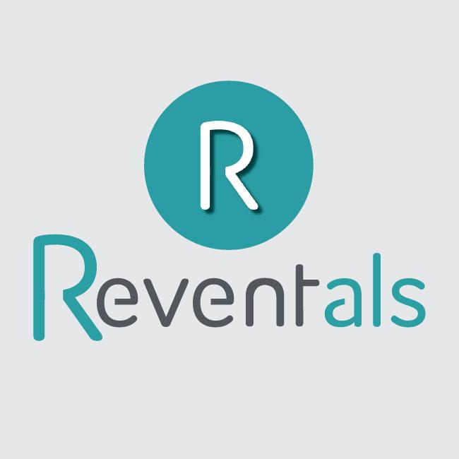 Reventals