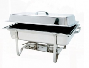How Much Does It Cost to Rent A Chafing Dish in 2019