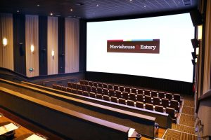 Moviehouse Theater